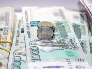 Ущерб оценили в 88 млн руб. В Екатеринбурге будут судить организатора финансовой пирамиды