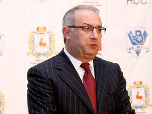 Нижегородский депутат Алексей Гойхман рассказал об угрозах со стороны перевозчиков