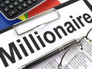 15 гарантий того, что вы никогда не станете миллионером