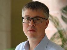 Скажите «Сыыыыр». Илья Борзенков — о трех годах без «санкционки»