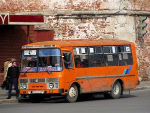 Нижегородская мэрия повысила стоимость проезда во всех видах муниципального транспорта