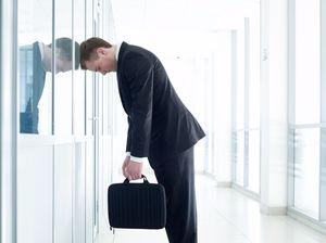 Мы все работаем только затем, чтобы уволиться. Почему такая философия нормальна