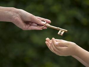 «Такой участи своим детям не хочу». Уральцы передумали передавать бизнес по наследству