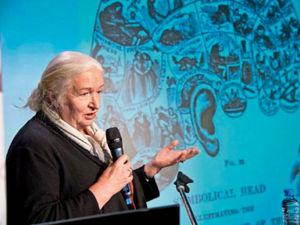Татьяна Черниговская: «Мозг морочит нам голову»