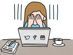 ФСБ будет знать о вас все: какие данные соцсети и месседжеры обяжут передавать спецслужбам