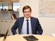 Застройщики создали комитет по жилой недвижимости во главе с Динаром Зариповым
