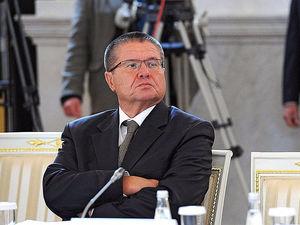 Улюкаев в суде обвинил Сечина в провоцировании взятки