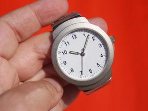 Приходи вовремя или не приходи вообще. Как заставить сотрудников не опаздывать