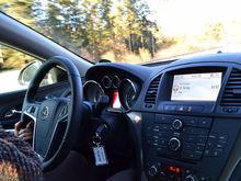 500 000 за год: во сколько обходится владение автомобилем в России. ЦИФРЫ и ФАКТЫ