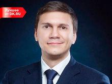 «Я был шокирован: 30 млн просмотров на YouTube!» Антон Гиренко-Коцуба — о бизнесе влогеров