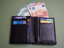 Пять признаков, что вы обращаетесь со своими деньгами лучше, чем кажется