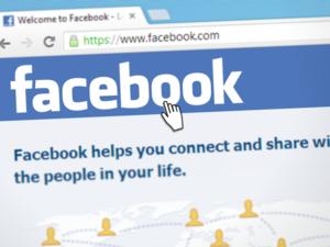 Повзрослевшие в сети: как социальные сети делают нас умнее