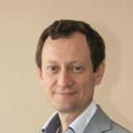 Андрей Озорнин