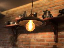 В Челябинской области появится «умное» освещение за 60 млн руб.