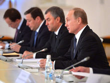 Сечин и Ротенберг теряют влияние: почему Путин делает ставку на новых выдвиженцев