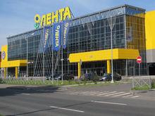 Вслед за Екатеринбургом и Нижним Тагилом. «Лента» расширяет присутствие в регионе