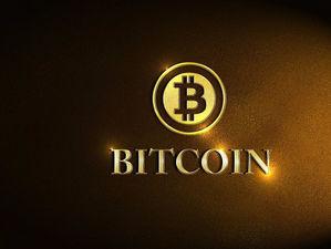Биткоин для профессионалов: Минфин выступил за запрет продажи биткоинов частным лицам