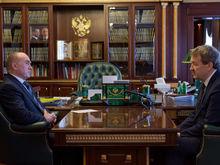 Крупные компании Южного Урала будут продавать свои товары без наценки. СПИСОК