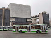 Повышение стоимости проезда в транспорте Ростова откладывается