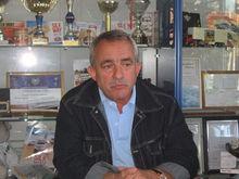 Ростовского бизнесмена могут признать банкротом