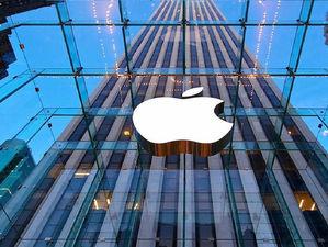 У Apple закончились идеи. Почему один из самых дорогих брендов мира изжил себя