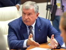 Почему доводы судьи по иску «Роснефти» к «Системе» грозят «концом гражданскому обороту»