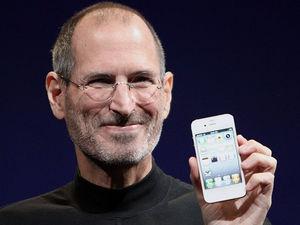 Умар Хэк: Что делать, если вы — следующий Стив Джобс?