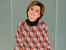 Алена Владимирская: «Пришло время узких специалистов, а не распиаренных на весь «Фейсбук»