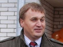Директора региональной ипотечной корпорации в Ростове поместили под домашний арест