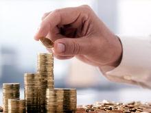 В Ростовской области с прибылью сработали 69,9% предприятий
