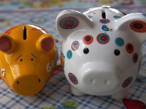Пять вещей, которые отталкивают от вас деньги