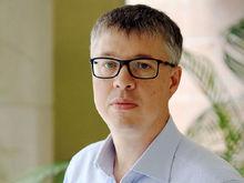 Илья Борзенков: «Давайте будем честны: гуманитарное образование — путь к бедности»