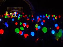 В Ростове День города будут праздновать три дня. Программа мероприятий
