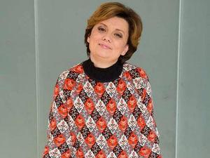 «Никаких гарантий, зарплата серая», —  Алена Владимирская о работе в криптовалютах
