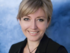 Элина Сидоренко: «Надо пережить этот хайп». Что происходит с биткоином и чем все кончится?