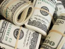 «Ввел в заблуждение!» Бизнесмен заплатит челябинцу 21 тыс. за обман в рекламе