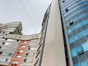 В каких районах Екатеринбурга не хватает нового жилья