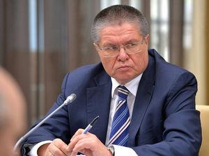 «Посоветоваться по-дружески». Что сказал генерал ФСБ на закрытом допросе по делу Улюкаева