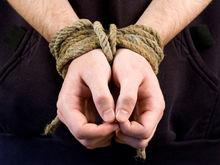 Ростовский военнослужащий может находиться в плену у ИГИЛ