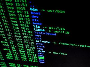 Поздравляем, это хакер. 12 признаков того, что ваш компьютер взломали
