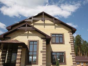 Когда рынок загородной недвижимости выйдет из затяжной депрессии / ПРОГНОЗ