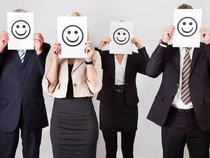 Как распознать компанию с токсичной корпоративной культурой