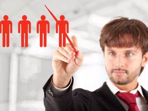 Страшно, аж жуть: 10 нелепых причин, по которым руководители боятся уволить сотрудника