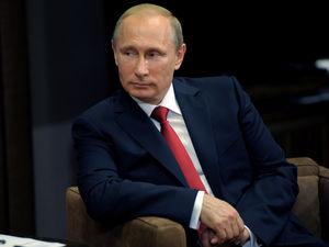 Разделить траты на здоровье: Путин хочет, чтобы граждане софинансировали медуслуги