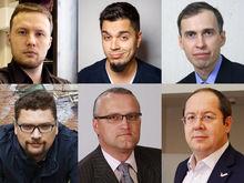 Молодец или кремлевская мурзилка? Бизнесмены о выдвижении Ксении Собчак