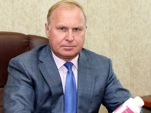 «Не надо пиариться за наш счет». Ответ директора Ирбитского молокозавода Юрию Окуневу
