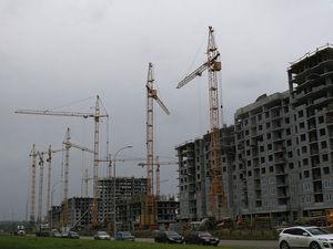 Монополизация и рост цен. К чему приведет отказ от долевого строительства жилья