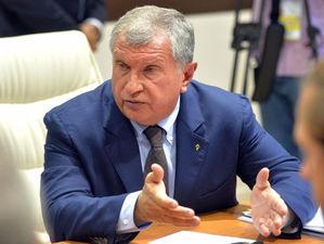 «Нужно поговорить об Игоре». В Sberbank CIB раскритиковали Сечина, а потом убрали критику