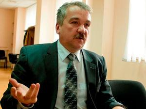 «Во имя налогов нам подсовывают грязные производства» — Юрий Черкасов, «Большой Челябинск»