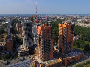 Прокуратура заявила о нарушении прав дольщиков известными нижегородским застройщиками